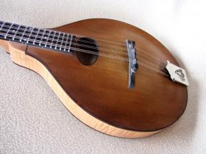 mandolin-a2-168-2-001