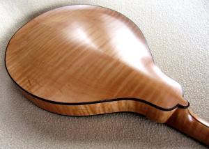 mandolin-a2-168-2-003