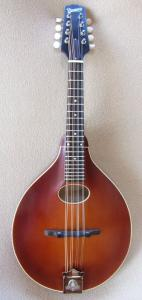 mandolin-a2-177-001
