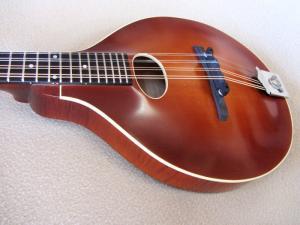 mandolin-a2-177-002