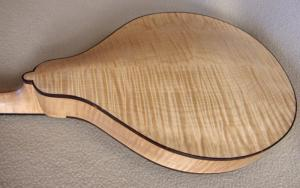 mandolin-a2-180-44