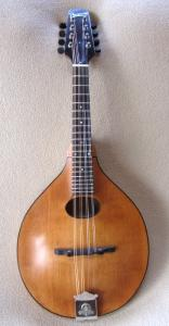 mandolin-a2-183-23