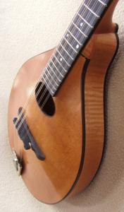 mandolin-a2-183-28