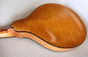 mandolin-a2-183-30
