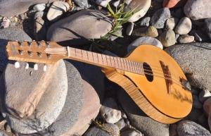mandolin-a2-190-455