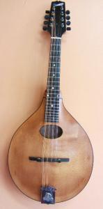 mandolin-a2-194-375