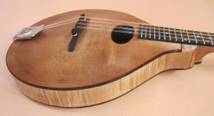 mandolin-a2-194-380