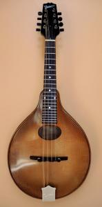 mandolin-a2-202-31