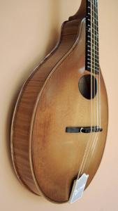 mandolin-a2-202-33