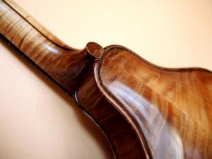 mandolin-a2-202-44