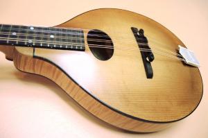 mandolin-a2-206-83