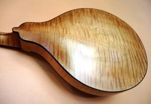 mandolin-a2-206-90