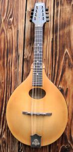 mandolin-a2-220-22