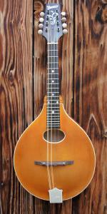 mandolin-a2-221-43