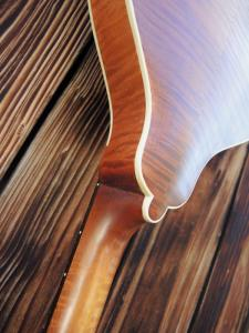 mandolin-a2-222-481