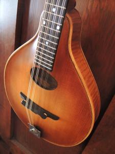 mandolin-a2-234-16