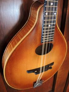 mandolin-a2-234-17