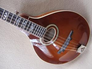 mandolin-a4-181-12