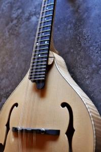 mandolin-a5-0098