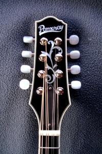 mandolin-a5-05620