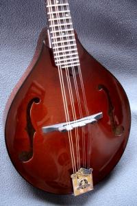 mandolin-a5-05778