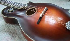 mandolin-f4-2200