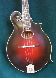 mandolin-f4-3079