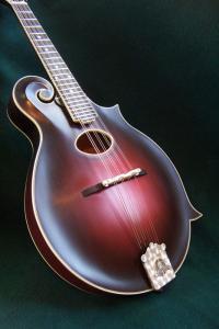 mandolin-f4-3088