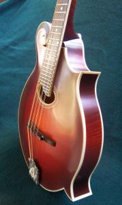 mandolin-f4-5350